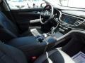 Buick LaCrosse Essence AWD Red Quartz Tintcoat photo #38