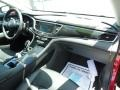 Buick LaCrosse Essence AWD Red Quartz Tintcoat photo #39