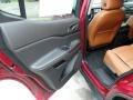 GMC Acadia SLT AWD Red Quartz Tintcoat photo #33