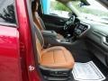 GMC Acadia SLT AWD Red Quartz Tintcoat photo #42