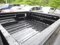 Jeep Gladiator Sport 4x4 Black photo #12