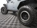 Jeep Wrangler Unlimited Rubicon 4x4 Anvil photo #10