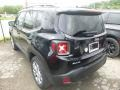 Jeep Renegade Limited 4x4 Black photo #3