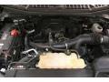 Ford F150 Lariat SuperCrew 4x4 Shadow Black photo #21