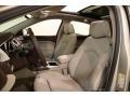 Cadillac SRX FWD Gold Mist Metallic photo #5