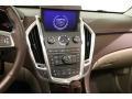 Cadillac SRX FWD Gold Mist Metallic photo #10