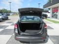 Ford Fusion SE Magnetic photo #5