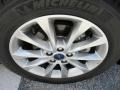 Ford Fusion SE Magnetic photo #7