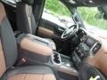 Chevrolet Silverado 1500 High Country Crew Cab 4WD Iridescent Pearl Tricoat photo #10