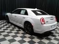Chrysler 300 S Bright White photo #8