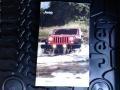 Jeep Wrangler Unlimited Sport 4x4 Bright White photo #30