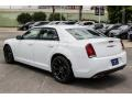 Chrysler 300 S Bright White photo #5