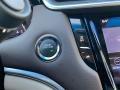 Cadillac XTS Luxury Sedan Crystal White Tricoat photo #21