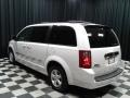 Dodge Grand Caravan SXT Stone White photo #7