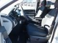Dodge Grand Caravan SXT Stone White photo #9