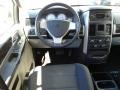 Dodge Grand Caravan SXT Stone White photo #25