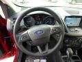 Ford Escape SE 4WD Ruby Red photo #17