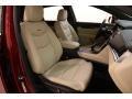 Cadillac XT5  Red Horizon Tintcoat photo #22