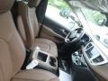 Chrysler Pacifica Limited Luxury White Pearl photo #10