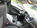 Chrysler 300 Touring AWD Gloss Black photo #10