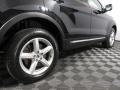 Ford Explorer XLT 4WD Shadow Black photo #17