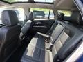 GMC Terrain SLT AWD Blue Emerald Metallic photo #12