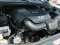 Dodge Durango SXT AWD Mineral Gray Metallic photo #20