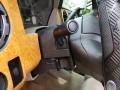 Ford F250 Super Duty XLT Crew Cab Dark Shadow Grey Metallic photo #19