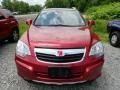 Saturn VUE XR Ruby Red photo #5