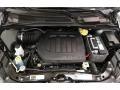 Dodge Grand Caravan GT Billet photo #22