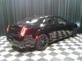 Chrysler 300 S Gloss Black photo #6