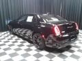 Chrysler 300 S Gloss Black photo #8