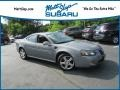 Pontiac Grand Prix GXP Sedan Shadow Gray Metallic photo #1