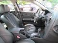 Pontiac Grand Prix GXP Sedan Shadow Gray Metallic photo #17