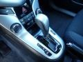 Chevrolet Cruze Limited LT Champagne Silver Metallic photo #26