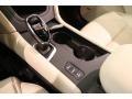 Cadillac XT5 Luxury AWD Dark Mocha Metallic photo #15