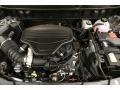 Cadillac XT5 Luxury AWD Dark Mocha Metallic photo #22
