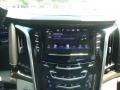 Cadillac Escalade Premium Luxury 4WD Black Raven photo #16