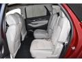 Buick Enclave Essence AWD Red Quartz Tintcoat photo #8