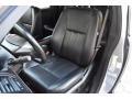 Dodge Grand Caravan GT Billet Metallic photo #12
