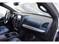 Dodge Grand Caravan GT Billet Metallic photo #16