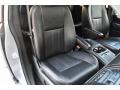 Dodge Grand Caravan GT Billet Metallic photo #18