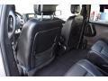 Dodge Grand Caravan GT Billet Metallic photo #19