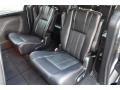 Dodge Grand Caravan GT Billet Metallic photo #21