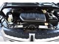 Dodge Grand Caravan GT Billet Metallic photo #28