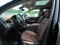 Buick Enclave Avenir AWD Ebony Twilight Metallic photo #11