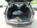 Buick Enclave Premium AWD Satin Steel Metallic photo #7