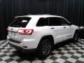 Jeep Grand Cherokee Limited Bright White photo #6