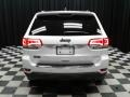 Jeep Grand Cherokee Limited Bright White photo #7