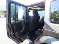 Jeep Wrangler Unlimited Sport 4x4 Black photo #29